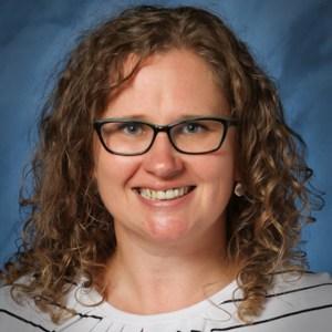 Carie Coleman's Profile Photo