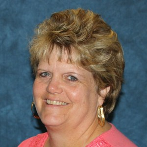 Laurie Ann Shine's Profile Photo