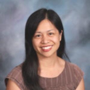 Lynda Llamas's Profile Photo