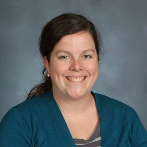 Lindsay Mynaugh's Profile Photo