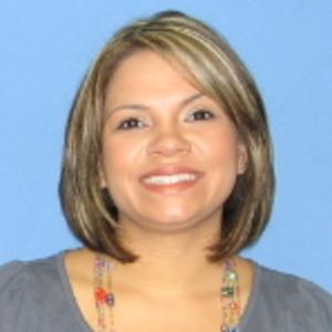 Elena Reese's Profile Photo