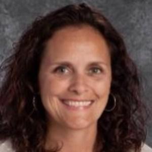 Marisa Caruso's Profile Photo