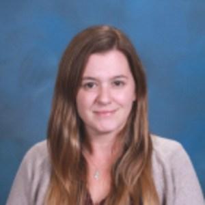 Nicole Matthews's Profile Photo
