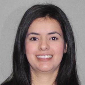 Carolina Nava-Carlos's Profile Photo