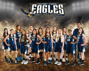 Girls Varsity Basketball 2018.jpg