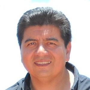 William Fratianni's Profile Photo