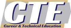 CTE logo (3).png