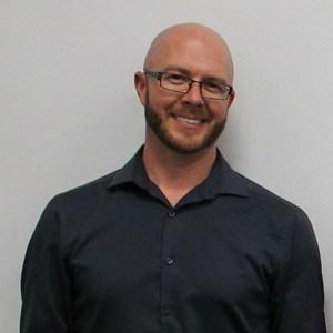 Davis Brown's Profile Photo
