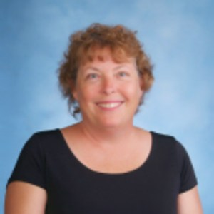 Mrs. Kathy  Fischer`s profile picture