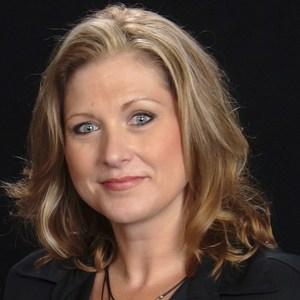 Shannon Vickrey's Profile Photo