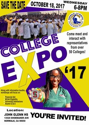 College-Expo-flyer.jpg