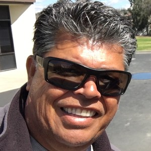 Paul Ruiz's Profile Photo