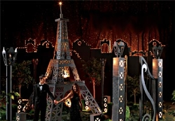 midnight in paris.jpg