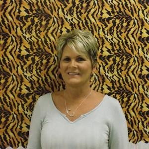 Cindy Miller's Profile Photo