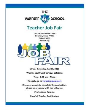 Varnett Job Fair Flyer2 (1)2.jpg