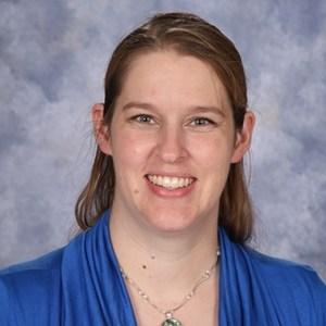 Valerie Darrah's Profile Photo