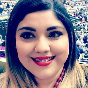 Nubia Guzman's Profile Photo