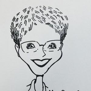 Paula Guzak's Profile Photo