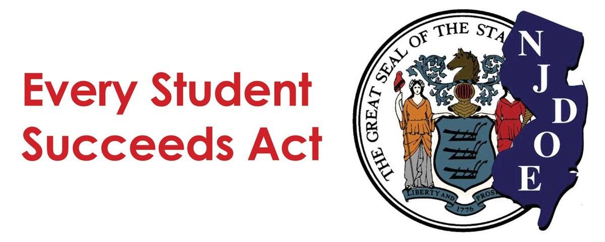 NJ ESSA logo