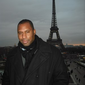 Richard Da Sylveira's Profile Photo