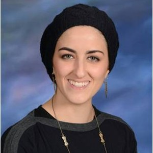 Esther Kaufman's Profile Photo