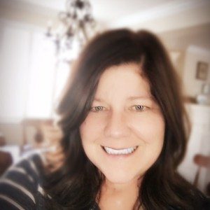 Tammy Penney's Profile Photo