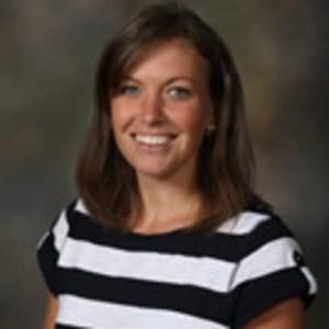Kati Rafacz's Profile Photo