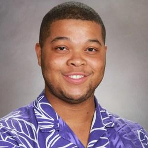 Dalvin Butler's Profile Photo