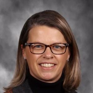 Jennifer Triftshauser's Profile Photo