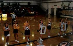cheer2012basketballgame.jpg
