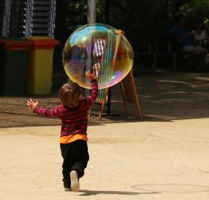 child-play-1761932_1920.jpg