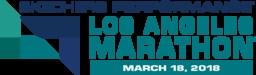 skechers-marathon-logo-dated-2018.png