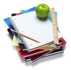 homeworkhelp.jpg