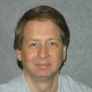 Wyatt Matthews's Profile Photo