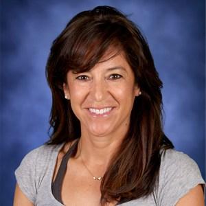 Dena Fletes's Profile Photo