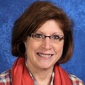 Nancy Phillips's Profile Photo