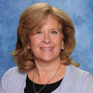 Monica Stutzmann's Profile Photo