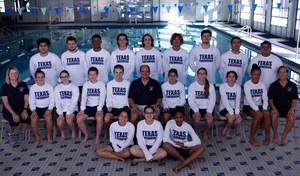 HS Swimming Team Pic.jpg