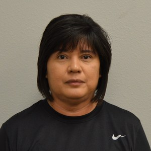 Erlinda Arriaga's Profile Photo