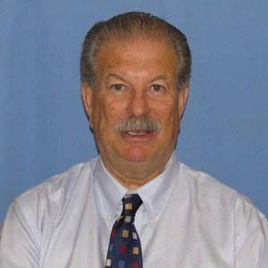 Dave Jackson's Profile Photo
