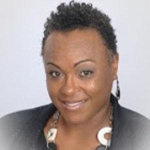 Michelle Walker-Wade's Profile Photo