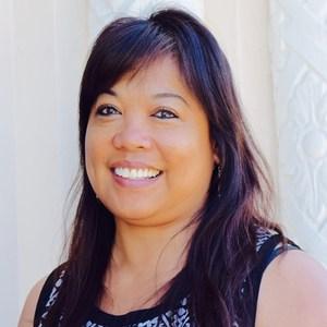 Alma Sullivan's Profile Photo