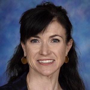 Sarah Rust's Profile Photo