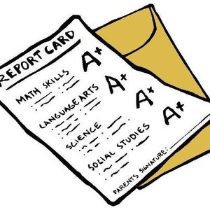 Report Card Clip Art.jpg