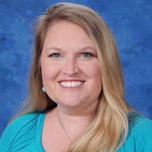 Kari Stringer's Profile Photo
