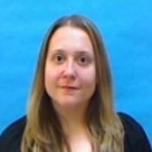 Janice Bonczek's Profile Photo
