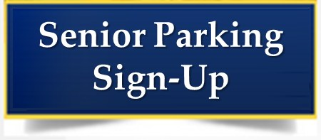 Senior Parking Lottery Sign-Ups Thumbnail Image