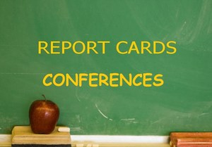 Report Card Conferences 2016.jpg