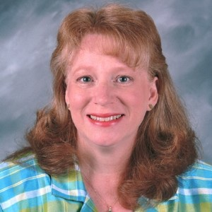 Mrs. Vickie  Cook`s profile picture