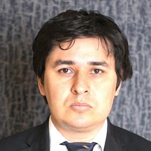 Jesús Botello Aguillón's Profile Photo